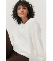 tröja addison sweater
