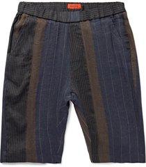 barena shorts & bermuda shorts