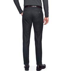 spodnie hamar 313 grafit