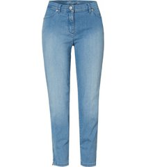 toni dress jeans 11-28/1107-8