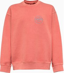 levis t2 relaxed sweatshirt 38712