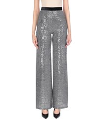 face to face casual pants