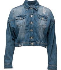 jila jacket