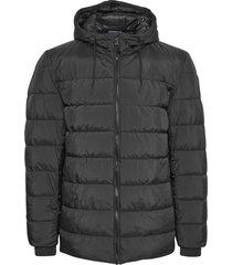 marogan n jacket