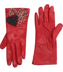 fingers venezia gloves