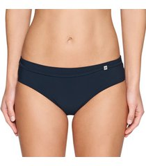 marc o polo solids bikini brief 734 * gratis verzending *