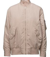 bentley bomber jacket bomberjack beige filippa k