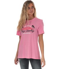 womens cami t-shirt
