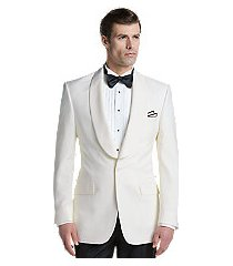 jos. a. bank traditional fit tuxedo jacket, by jos. a. bank