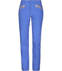 k-way ski pants