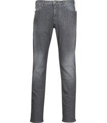 skinny jeans emporio armani darwin