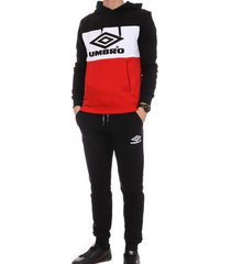 trainingspak umbro -