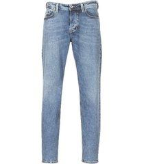 straight jeans diesel larkee beex