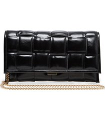 steve madden btangled small clutch crossbody