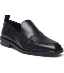 shp9-t603sen / alexa - 25mm loafer loafers låga skor svart 3.1 phillip lim