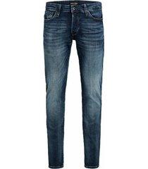057 50sps jeans