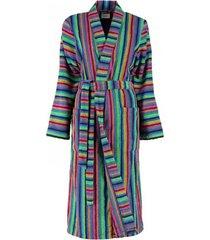 cawo badjas cawö 7048 kimono women