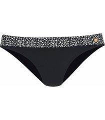 bikini lascana leo zwempakkousen