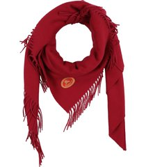 burberry shawls