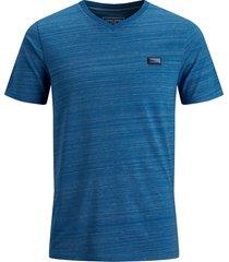 jack & jones t-shirt 12193202 jcotrick