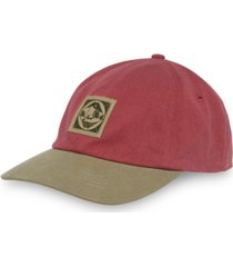 sunday afternoons women's campfire cap