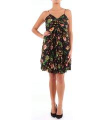 2743mda14p195706 short dress