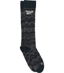 strumpor classics winter escape socks