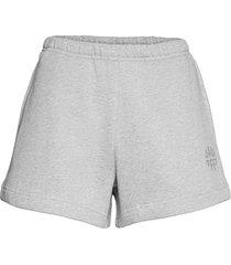 josann shorts flowy shorts/casual shorts grå baum und pferdgarten