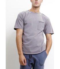 coin 1804 men's short-sleeve t-shirt
