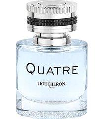 boucheron perfume masculino quatre pour homme edt 30ml