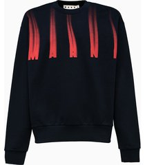 marni utc029 sweatshirt fumu0074p0