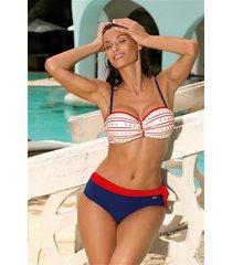 kostium kąpielowy adele spot-red carpet m-541 (1)
