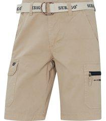 cargoshorts cargo crew shorts