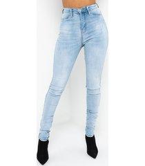 akira gisele high waisted super stretchy skinny jeans