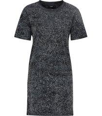 klänning d-ary dress