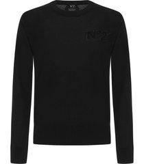 n.21 sweater