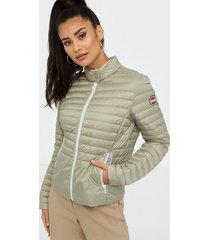 colmar 2193 ladies down jacket övriga jackor