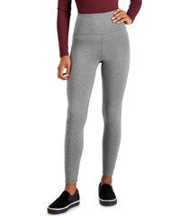 32 degrees fleece-lined leggings