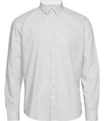 shirts woven skjorta casual vit esprit casual