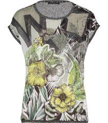 blouse 2863-2359