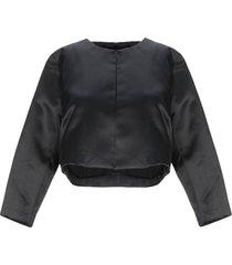 lanacaprina suit jackets