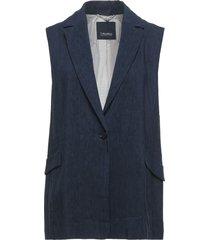 's max mara suit jackets