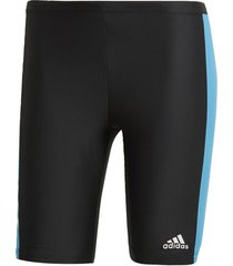 legging adidas fitness three-second lange zwembroek