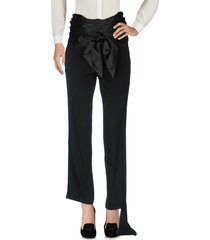 j.w.anderson casual pants