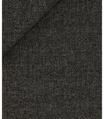 giacca da uomo su misura, reda, reda atto grigia 130's, primavera estate | lanieri
