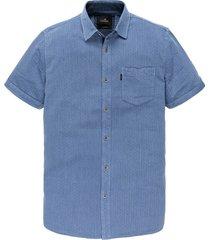 shirt vsis202234