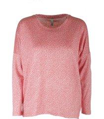 blouse elizza 2