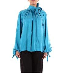 owga063f19f80050 blouses