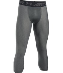 capri under armour heatgear 3/4 compression para hombre