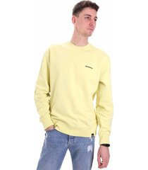 sweater dickies dk0a4xcrb541